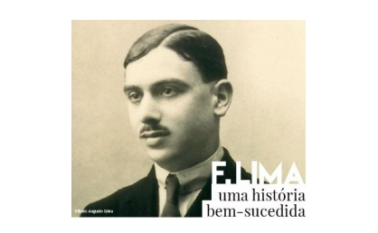 New F. Lima since 1917!