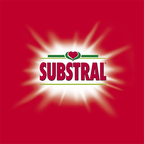 Brand Substral