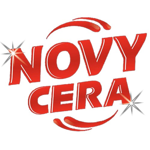 Brand Novycera