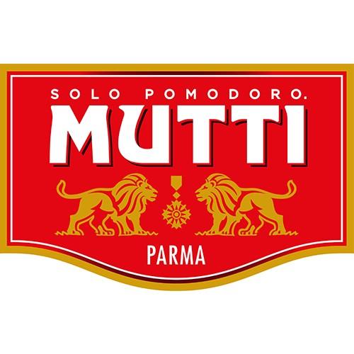Brand Mutti