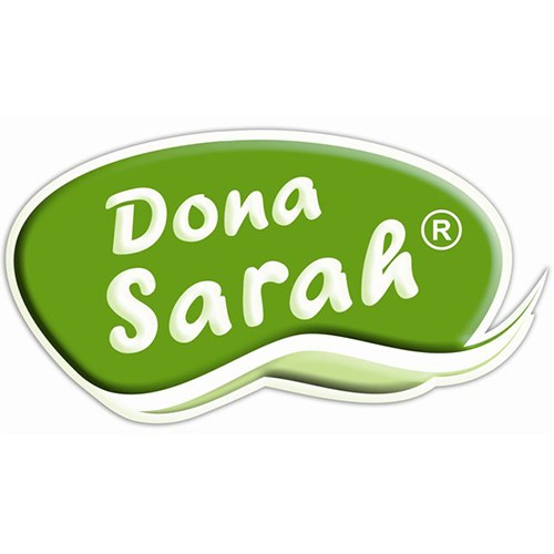 Brand Dona Sarah