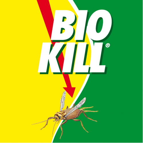 Brand Biokill