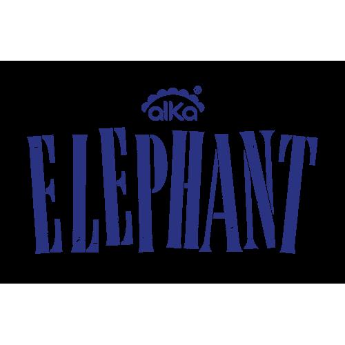 Brand Elephant